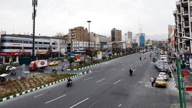 أكثر من 16 ألف إصابة بكورونا في إيران.. ونحو ألف وفاة