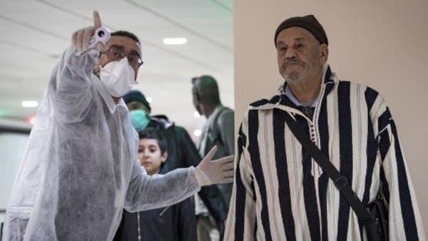 المغرب يعلق جميع رحلاته الجوية