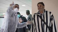 950 ألف عامل في المغرب سيتلقون تعويضات بسبب كورونا