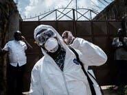 كورونا في إفريقيا.. إلغاء رحلات وإغلاق حدود وحظر مشروط