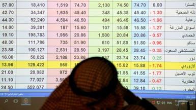 أسواق الخليج ومصر في مرمى نيران كورونا.. والكويت تخسر 6.5%