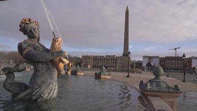 هل سيتخطى القطاع السياحي أزمة فيروس كورونا؟