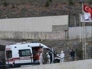 كورونا.. الإصابات بقطر تصل 439 وتركيا تعلن عن 18 فقط