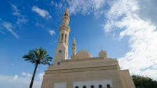 الإمارات.. فتح تدريجي للمساجد ودور العبادة اعتبارا من أول يوليو