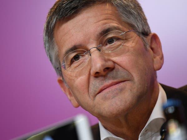 رئيس بايرن ميونخ: أزمة كورونا وضعتنا أمام تحدٍّ اقتصادي