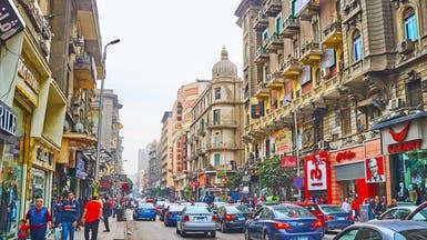 هؤلاء يحصلون على أعلى رواتب وأجور في مصر