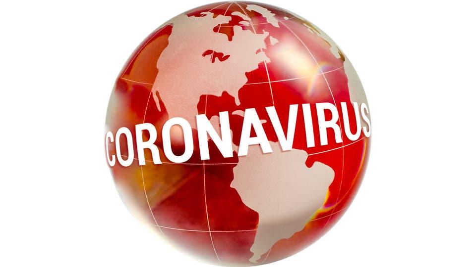 ضحايا كورونا بارتفاع.. أكثر من 7 آلاف وفاة في العالم