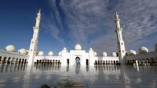 ابوظبی : ائمہ، پادری اور پروہت کووِڈ-19 کے ٹیسٹ کی فیس سے مستثنیٰ قرار