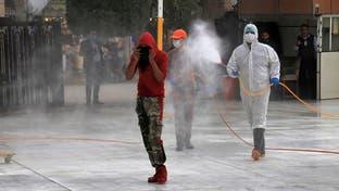 لمكافحة كورونا.. تمديد حظر التجول في كربلاء إلى 11 أبريل