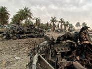 هجمات التاجي بالعراق.. تصعيد محتمل وعين على الباتريوت