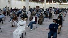 Coronavirus: Kuwaitis call on govt to crack down on visa merchants amid lockdown