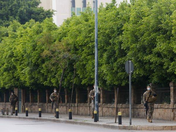 محكمة لبنان العسكرية موبوءة..أنقل عسكري عدواه للمحامين؟