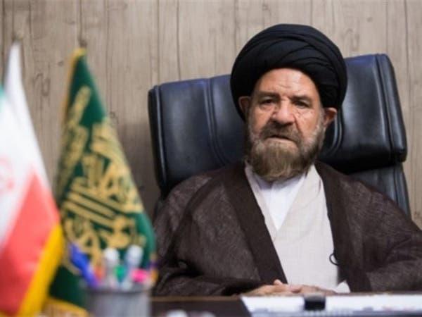 الموت يضرب مجلس الخبراء في إيران.. وفاة مصاب بكورونا
