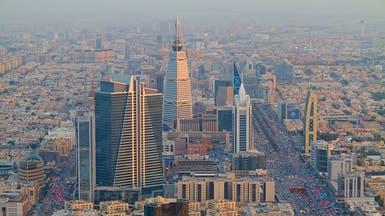 """نمو إيرادات السعودية """"غير النفطية"""" 33% إلى 63 مليار ريال"""