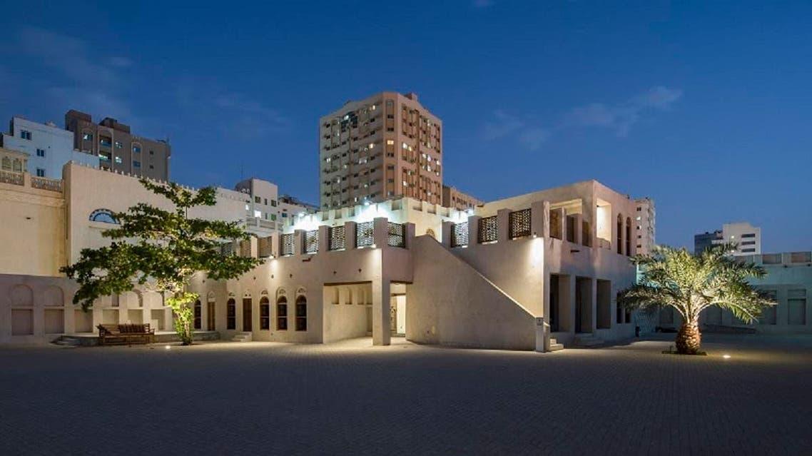 Coronavirus: Sharjah Museums, Sharjah Art Foundation closes venues, shows