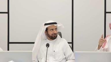 الربيعة: السعودية الأقل بوفيات كورونا في العالم