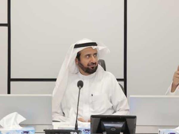 وزير الصحة السعودي: نتوقع تزايد عدد الإصابات بكورونا