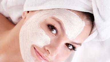 اختبار يكشف إذا كانت بشرتكِ حسّاسة أم متحسّسة