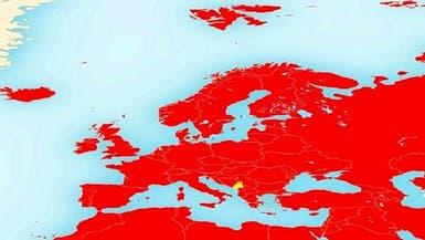 كورونا زحف واكتسح كل أوروبا.. إلا دولة صغيرة فقيرة