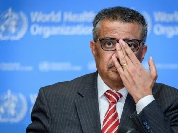 منظمة الصحة العالمية لإفريقيا: استعدوا للأسوأ مع كورونا