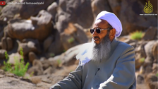 Prominent Sunni cleric says Chinese students in Qom behind coronavirus outbreak