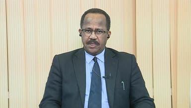 السودان: سادس إصابة بكورونا وحظر التجول الثلاثاء