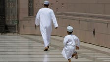 Coronavirus: Oman total cases reach 22,077 after 1,006 new infections confirmed
