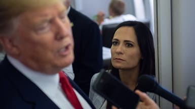 """المتحدثة باسم البيت الأبيض """"براء"""" من كورونا"""
