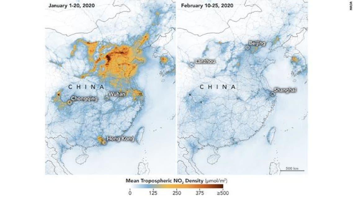 200311161608-01-nasa-pollution-image-exlarge-169