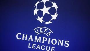 در پی شیوع کرونا: جام ملتهای اروپا 12 ماه به تعویق افتاد