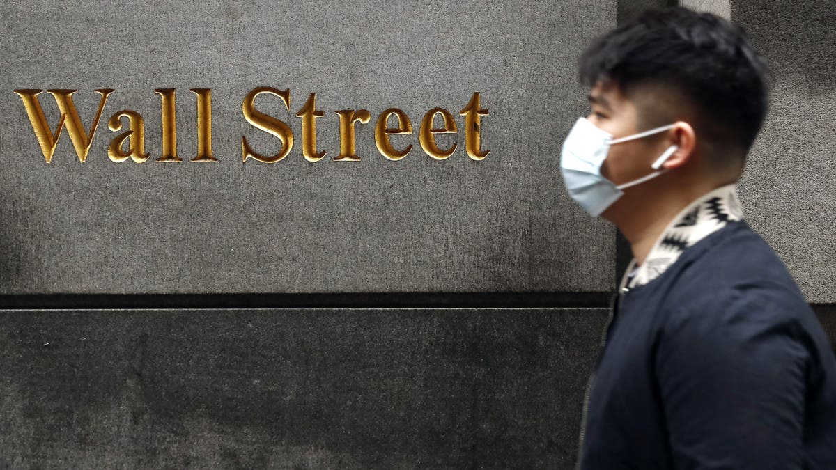 Coronavirus: Central banks must lend directly to business, or risk economic collapse