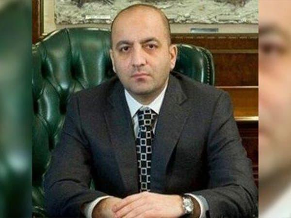 مزيد من الاعتقالات بتركيا.. توقيف الملياردير قربان أوغلو