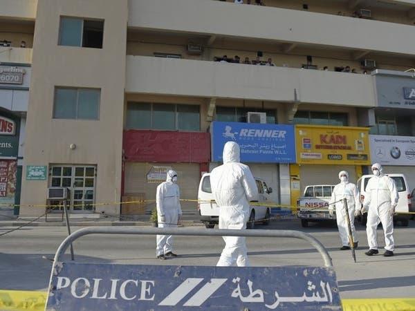 كورونا.. 7 حالات جديدة بالكويت واستقرار 40 مصاباً في الأردن