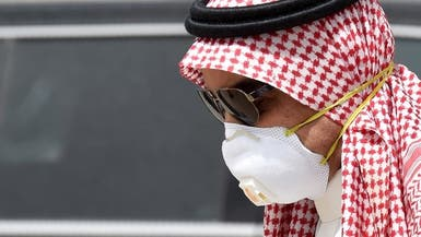 السعودية.. تسجيل 38 حالة إصابة جديدة بكورونا