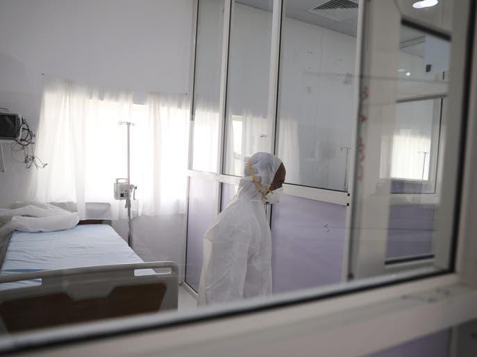 تعداد مبتلایان به ویروس کرونا در افغانستان به 24 تن رسید