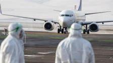 تحول مفاجئ.. شركات الطيران العالمية تتأهب لارتفاع الحجوزات