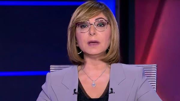 القاهرة الآن   حوار وزير التربية والتعليم وأخر مستجدات كورونا في مصر