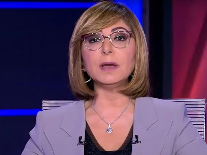 القاهرة الآن | حوار وزير التربية والتعليم وأخر مستجدات كورونا في مصر