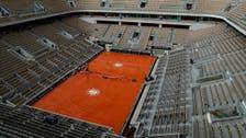 French Open postponed until September due to coronavirus