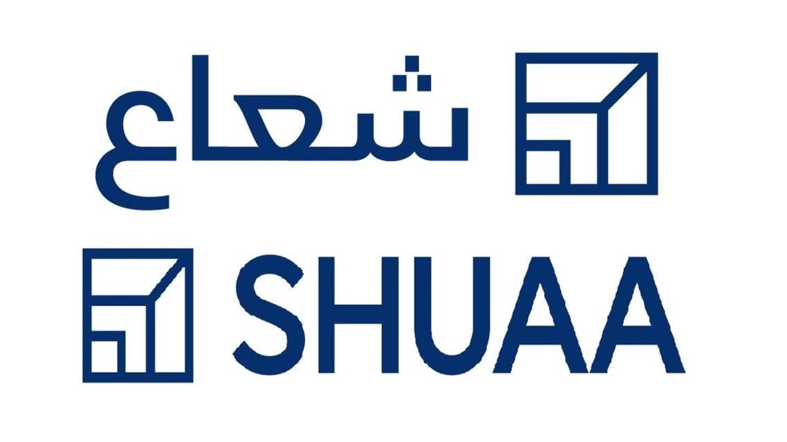 شعار شعاع كابيتال الجديد