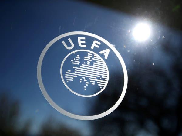 """تأجيل """"يورو 2020"""" وتعليق دوري أبطال أوروبا"""