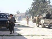 """دعوات دولية لوقف القتال في ليبيا لتوحيد الجهود ضد """"كورونا"""""""