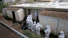 6 وفيات جديدة بكورونا في واشنطن.. والعدد يرتفع إلى 48