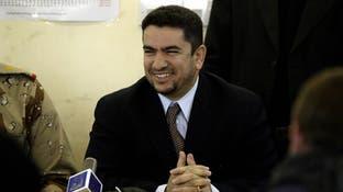 كواليس الصراع علىرئاسة وزراء العراق