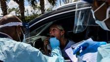کرونا کی وباء نے پوری دنیا میں 16 ہزار افراد کی جان لے لی: ڈبلیو ایچ او