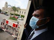مصر: لا مشكلة بإمدادات الصناعات الغذائية