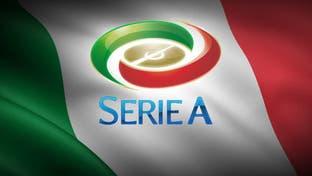 12 بازیکن سری A ایتالیا کرونایی شدند