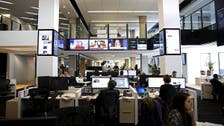 China refrains from renewing credentials for journalists at US media outlets