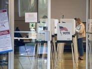 زعيم الأغلبية لا يتفق ومخاوف ترمب بشأن التصويت عبر البريد