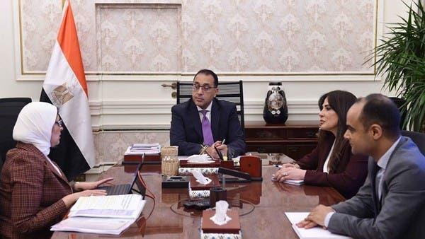 مصر.. يوم أسبوعي للتعقيم ضد فيروس كورونا بجميع المحافظات